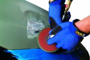 body-repairs-in-swindon